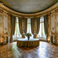 le_grand_salon_musee_jacquemart_andre